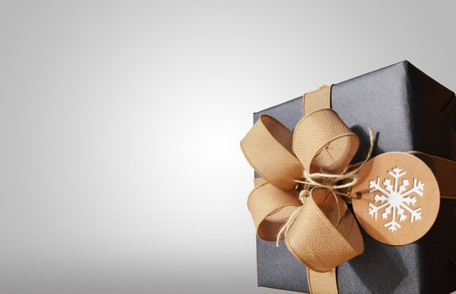 How To Buy A Well Liked Birthday Gift